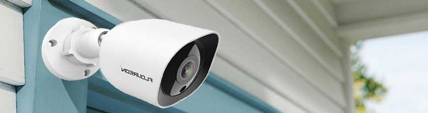 SISTEMAS VIGILANCIA CCTV